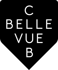 Club Bellevue Logo